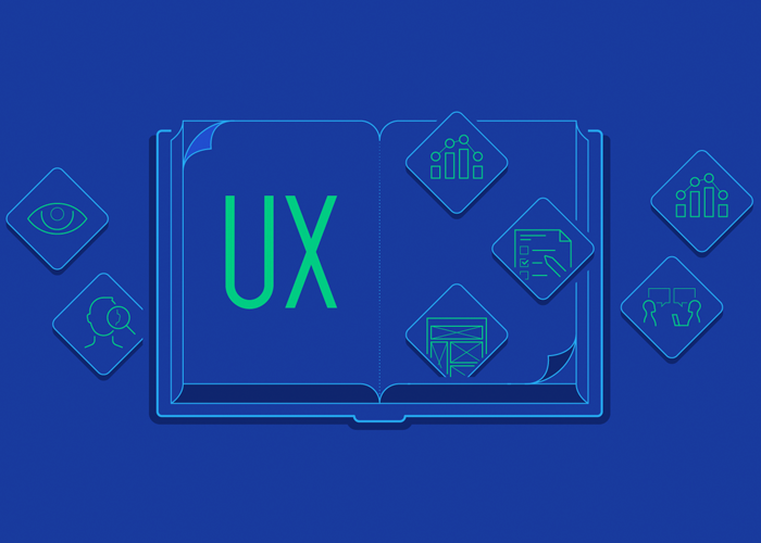 Complete Guide to UX Research Methods